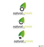 NaturalWheels by thesamirH
