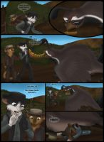 Skytown Page 21 by Ski-Machine
