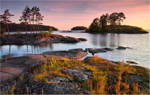 Valaam Islands...  _79 by my-shots