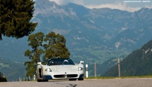 MC 12 by Attila-Le-Ain