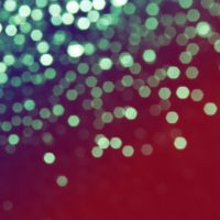 Pretty Pretty Bokeh by asphyxiate-Stock