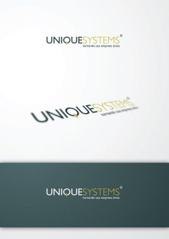 Unique Systems by CostaDesign