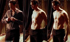 True Blood- Oh My Eric by hazelxxx