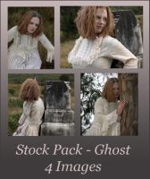 Stock Pack: Back To Haunt You5 by Gracies-Stock