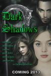 Dark Shadows Coming 2013 by David-Zahir