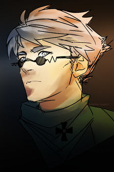 Ozpin by Rontra