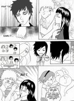 Hinata never expected eng, 19 by desiderata-girl