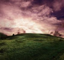 Premade Background 9 by Kreatiques-x