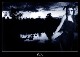 styx by poetically-pathetic
