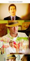 20120805_Capture.White.Collar.S04E01 by BeUrThorns
