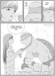 Donatello's Duffel Page 2 by Sherenelle