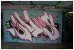 25-06-2010 by Dhos218