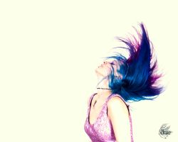 Head Banging 01 by Chelli-M