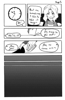 APH: 2011-2012 Frussia p2 by FrenchFriesFrancis