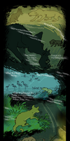 COTG round 1 page 5 by r-nn