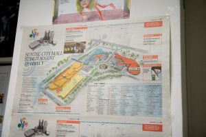 Suntec City Package 2008 p1 by parka