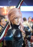 Lightning returns 2 by neko-tin