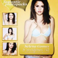 +Selena Gomez 33. by FantasticPhotopacks
