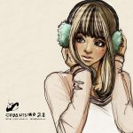 croquis_028 by xion-cc
