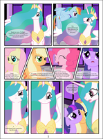 MLP: IvH page 5 by AppleStixTime