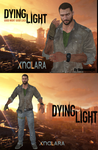 Kyle Crane Dying Light by RealMoonlight