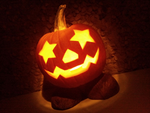jack o'goomba by st3rn1