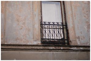 a window in b. by stillaut