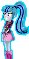 Sonata by lSweetPillow