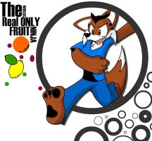 Rooty Tooty DTs Fruity by Atimist