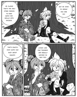 Once Page 66 by Cleopatrawolf