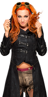 Becky Lynch Renders 3 by WWEPNGUPLOADER