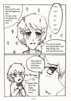 A God's beauty. Chp1. Page 14 by Strawberry-lick