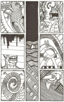 Intercorstal Page 25 by grthink