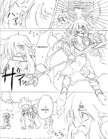 Etherion - page 06 by feralphoenix