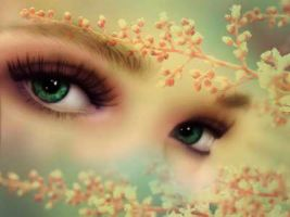 Look in to my eyes 3 by moonstarxx