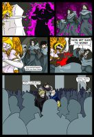 overlordbob webcomic page034 by imric1251