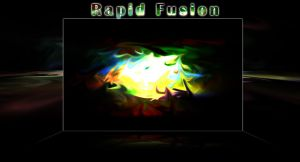 Rapid Fusion by Btje
