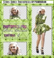 Perrie Edwards Photopack Png #03 by StarsDancePhotopaks