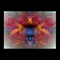 Tequila Sunrise by Indelibly-Yours