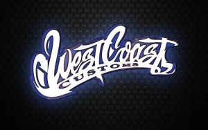 West Coast Customs by BetaHouse
