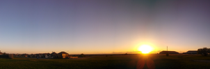 Panorama 06-09-2014 by 1Wyrmshadow1