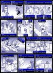 Final Fantasy 7 Page359 by ObstinateMelon