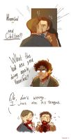 Wth by Lingrimm