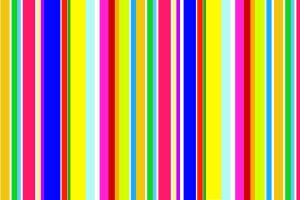Texture Stripe 2 by an1s1a