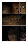 Beast Page03 by Seeso2D