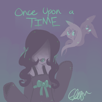 Once Upon a TIME by MystiWings