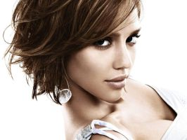 Jessica Alba 002 by vesperTiLo