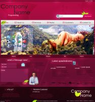 pink site by PropertyVision