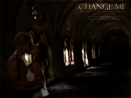 Change Me by Serephinex by TheBuffyClub