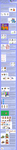 Spriting Fakemon Tutorial V.3 by The-Godlings-Rapture